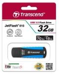 UTC 006 - USB Transcend 32GB giá sỉ tại Tp.hcm