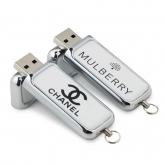 UDV 003 - USB Vỏ Da Rodeo