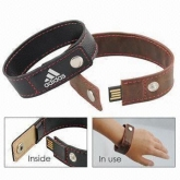 UVV 010 - USB Vòng Đeo Tay