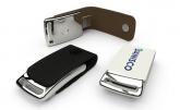 UDV 011 - USB Vỏ Da
