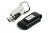 UDV 019 - USB Vỏ Da