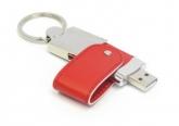 UDV 023 - USB Vỏ Da