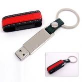 UDV 037 - USB Vỏ Da