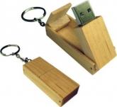 UGV 015 - USB Gỗ