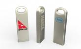 UKV 015 - USB Kim Loại