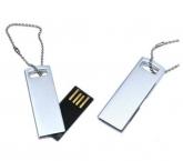 UMV 023 - USB Mini Xoay