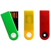 UMV 013 - USB Mini Vỏ Nhựa