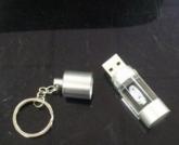 UPL 012 - USB Pha Lê