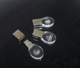 UPL 013 - USB Pha Lê