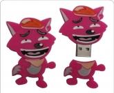 UTV 002 - USB Hình Con Cáo