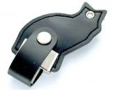 UDV 032 - USB Vỏ Da