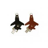 UDV 033 - USB Vỏ Da