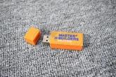 UNN 048 - USB Ngành Nghề - Logo BASF