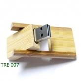UBV 007 - USB Tre