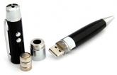 UBV 503 - Bút USB 5 in 1