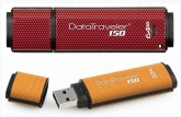 UKT 006 - USB KINGSTON DT150