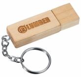 UPV 003 - Móc Khóa USB
