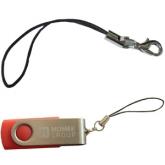 UPV 007 - Móc Khóa USB