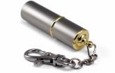 UPV 008 - Móc Khóa USB