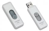 UTS 001 - USB TOSHIBA 2GB