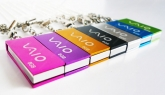 USN 003 - USB SONY VAIO Mini 8GB